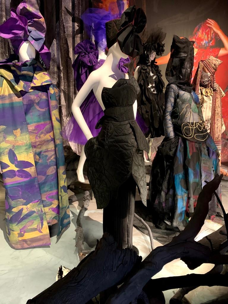 Jenny Kee And Linda Jackson Sew Organised Style Podcast